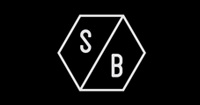 logo-sb-wheels